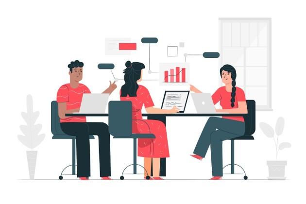 HR Metrics Matter for your Organization