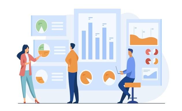 Key HR Metrics