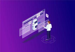 How Recruitment Chatbots Are Revolutionizing The Talent Acquisition Landscape